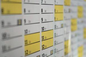 Calendar 1583101389 1024x682.jpg
