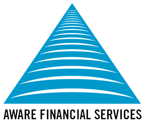 Aware Financial Services Pty Ltd